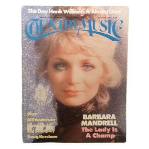 Country-Music-Magazine-Barbara-Mandrell-2