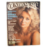 Country-Music-Magazine-Barbara-Mandrell-3