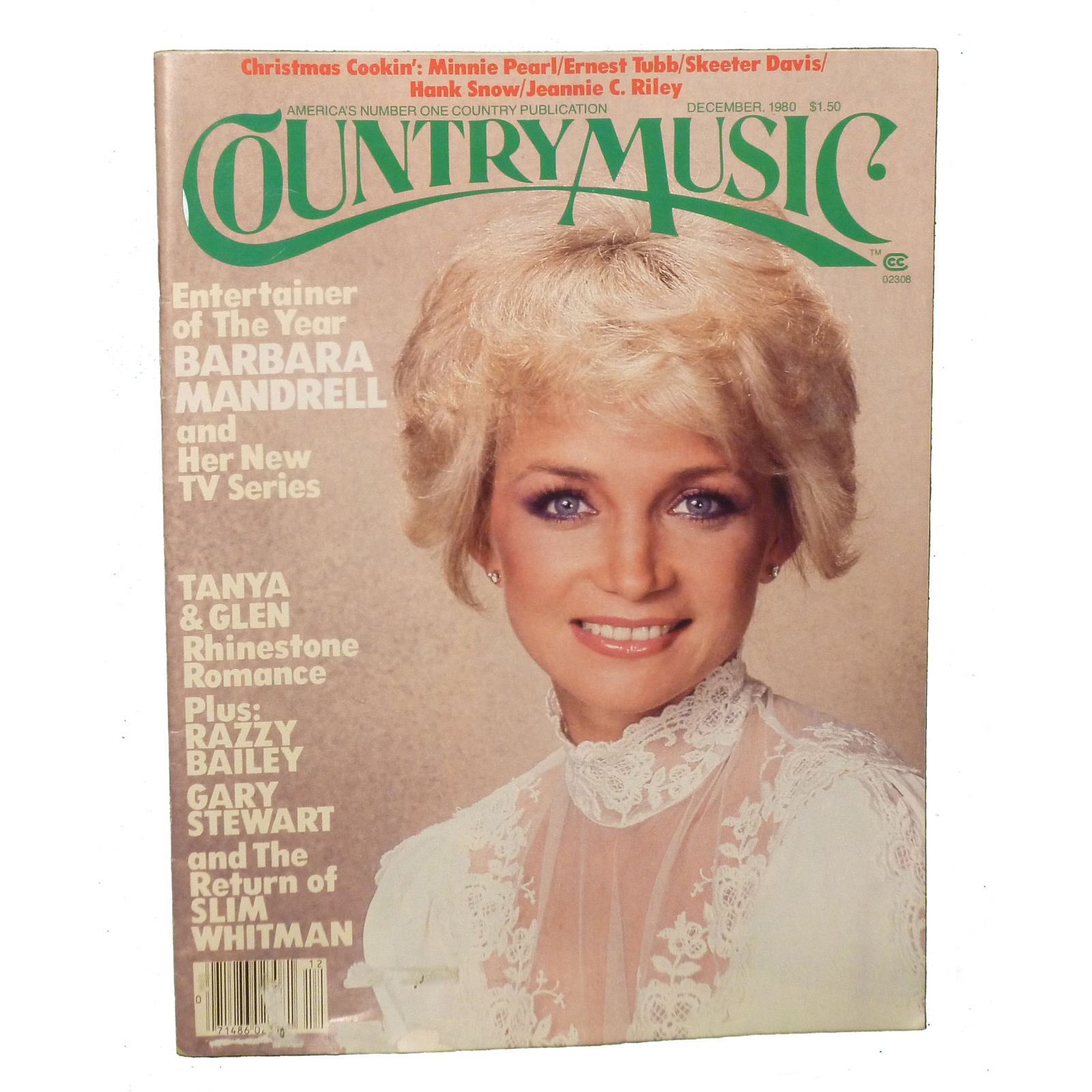 Country-Music-Magazine-Barbara-Mandrell