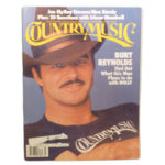 Country-Music-Magazine-Burt-Reynolds