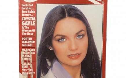 Country-Music-Magazine-Crystal-Gayle
