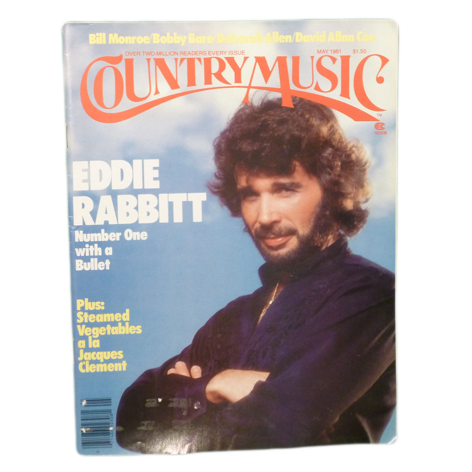 Country-Music-Magazine-Eddie-Rabbitt