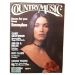 Country-Music-Magazine-Emmylou-Harris