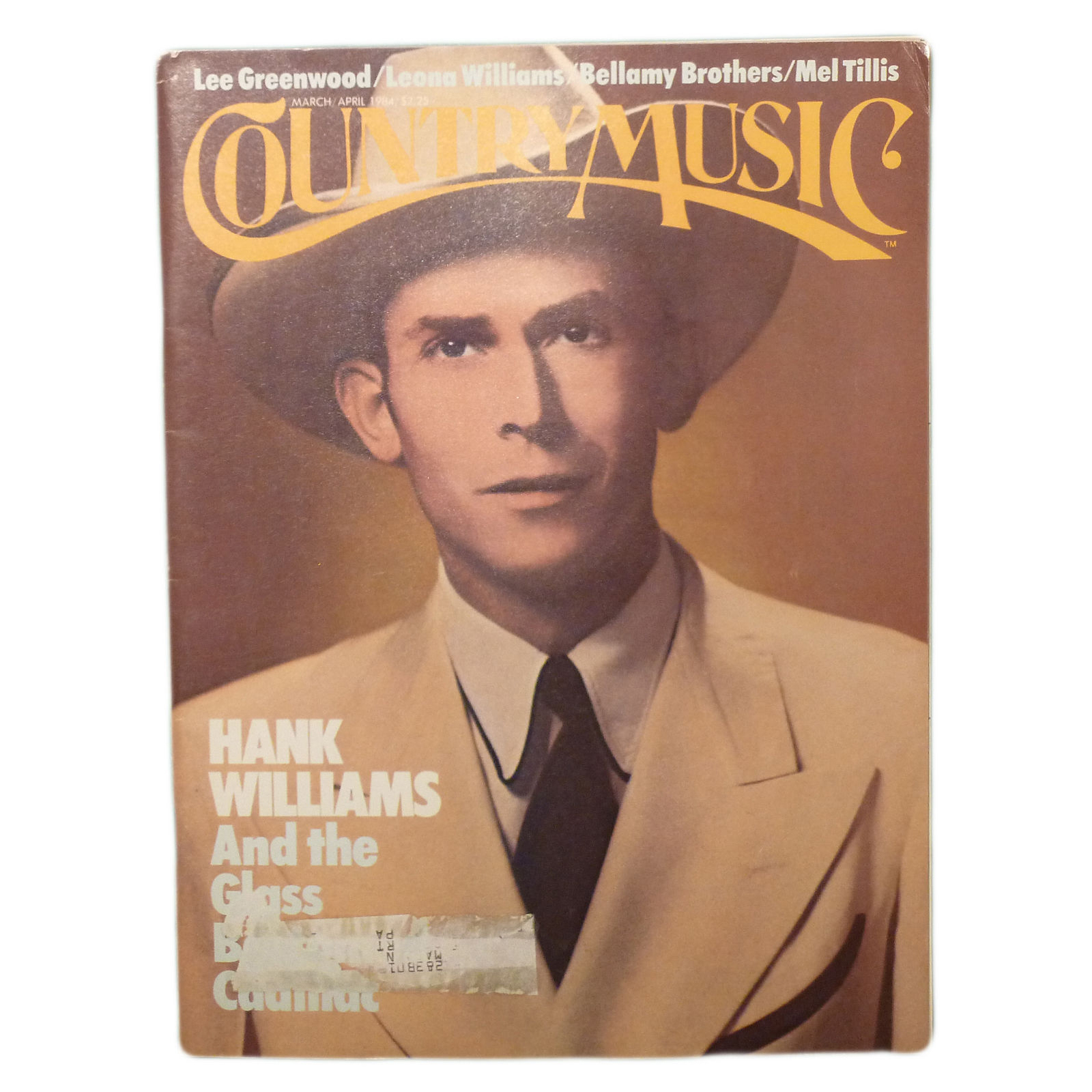 Country-Music-Magazine-Hank-Williams