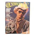 Country-Music-Magazine-Jerry-Reed