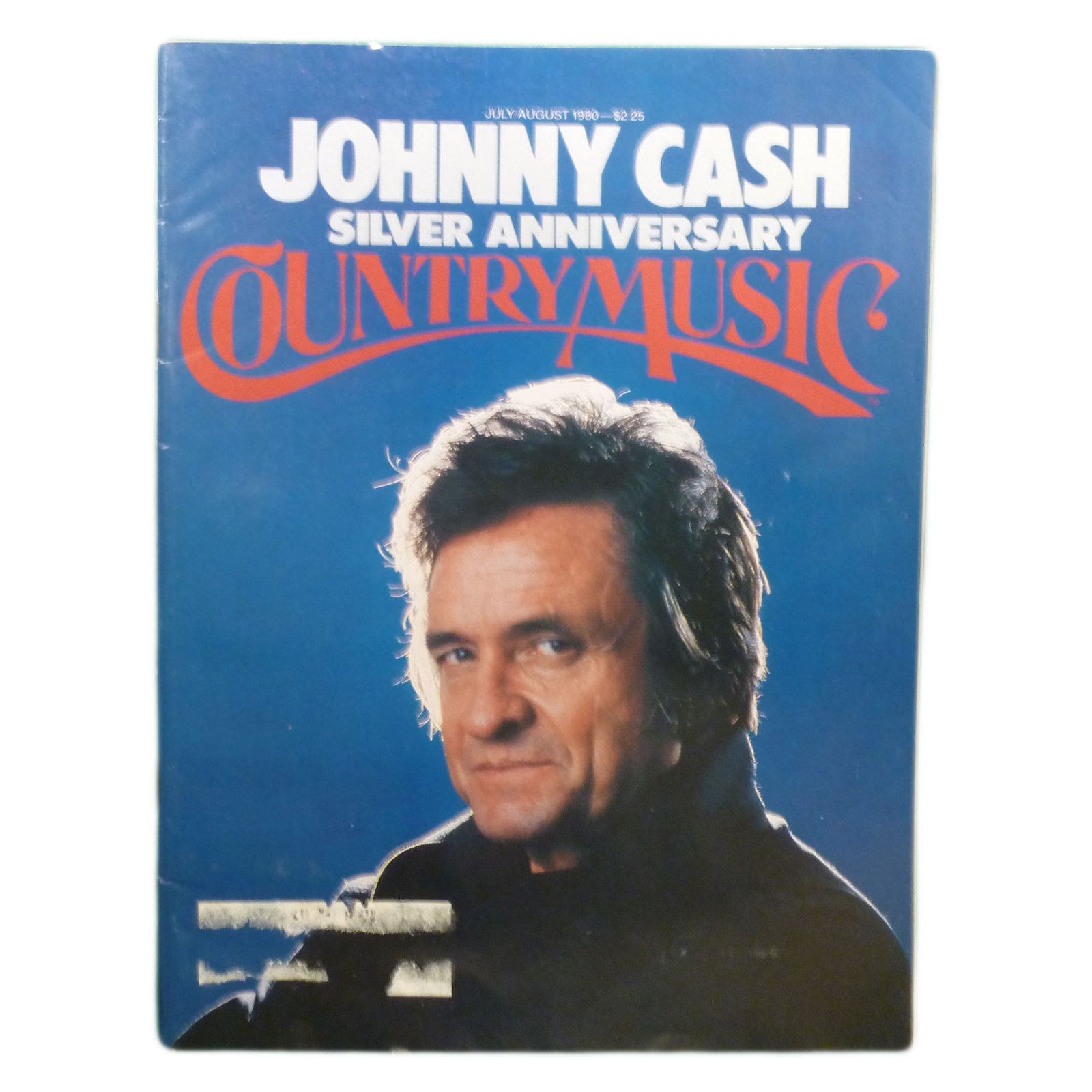 Country-Music-Magazine-Johnny-Cash-2