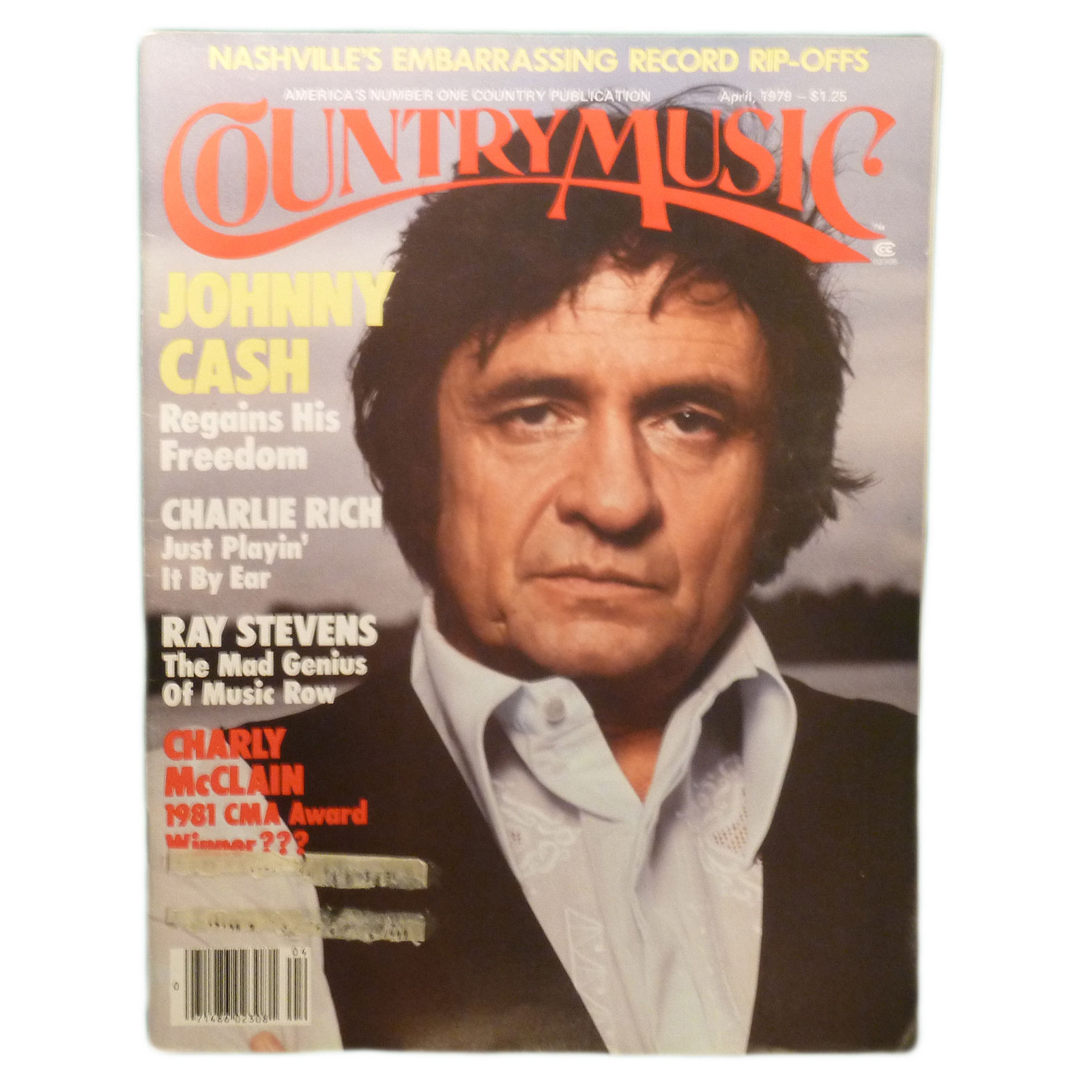 Country-Music-Magazine-Johnny-Cash