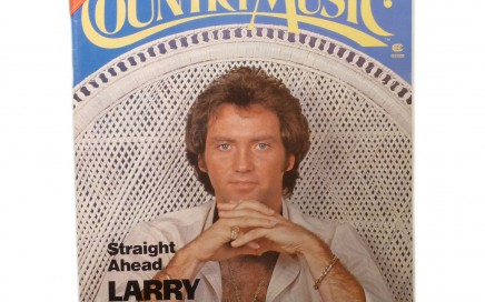 Country-Music-Magazine-Larry-Gatlin