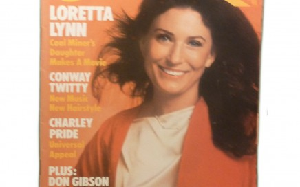 Country-Music-Magazine-Loretta-Lynn