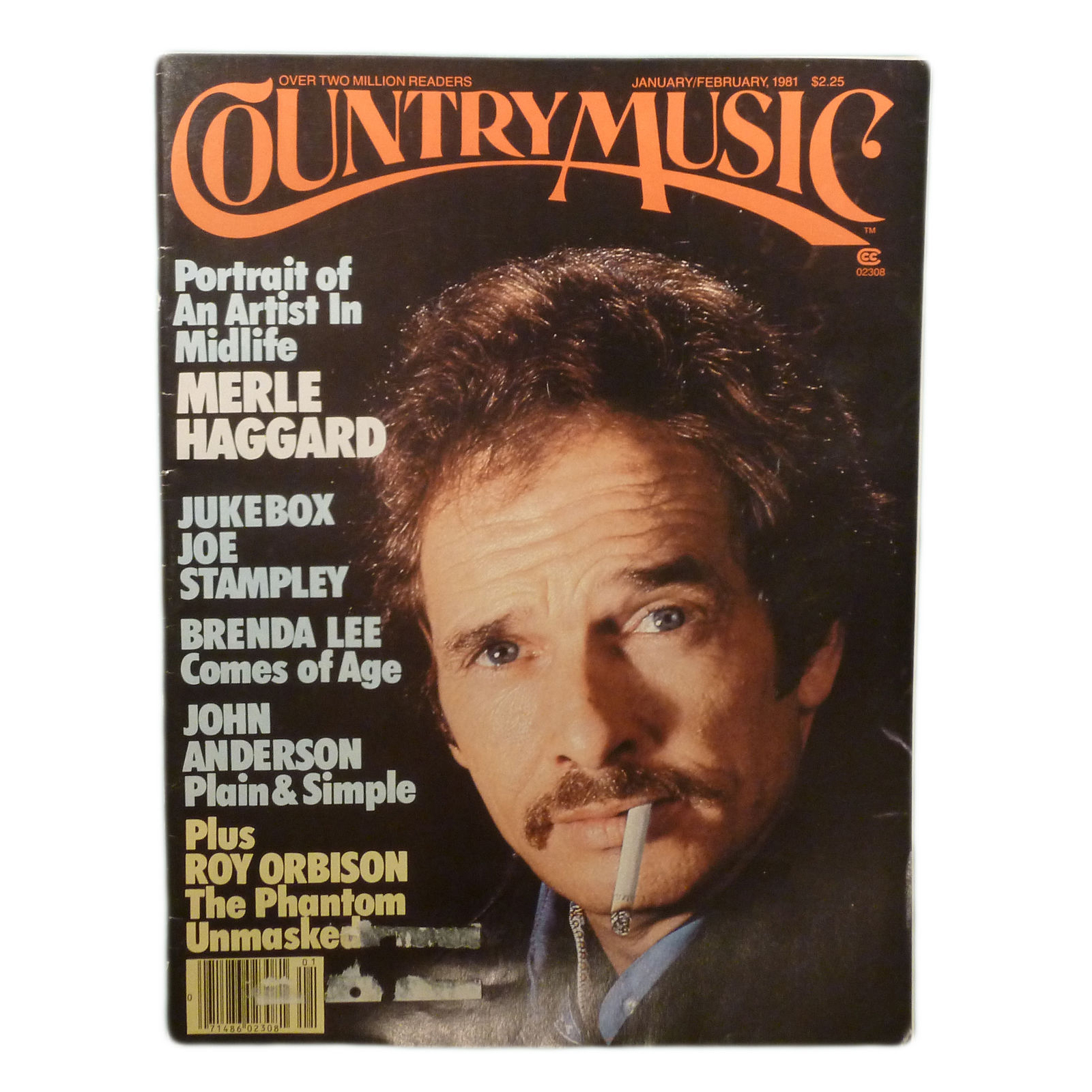 Country-Music-Magazine-Merle-Haggard