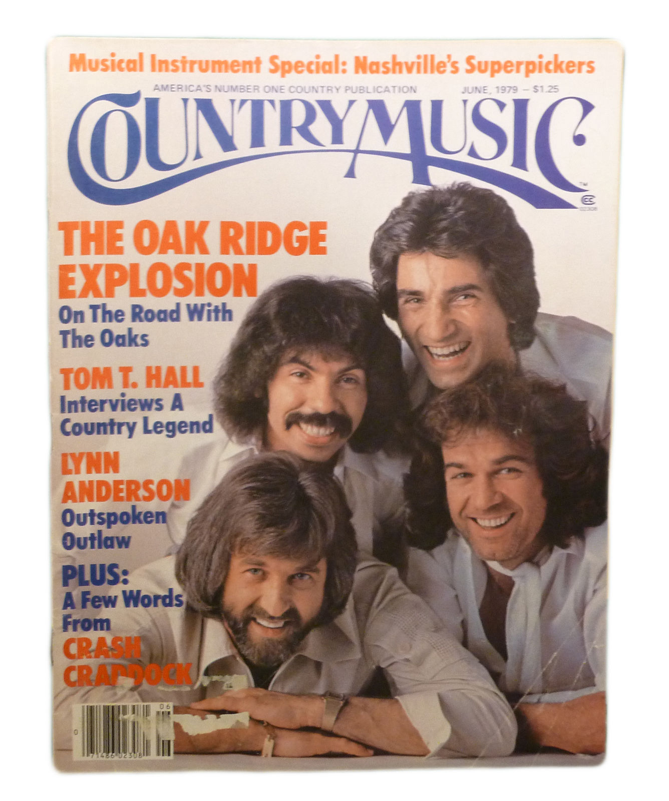 Country-Music-Magazine-Oak-Ridge-Boys