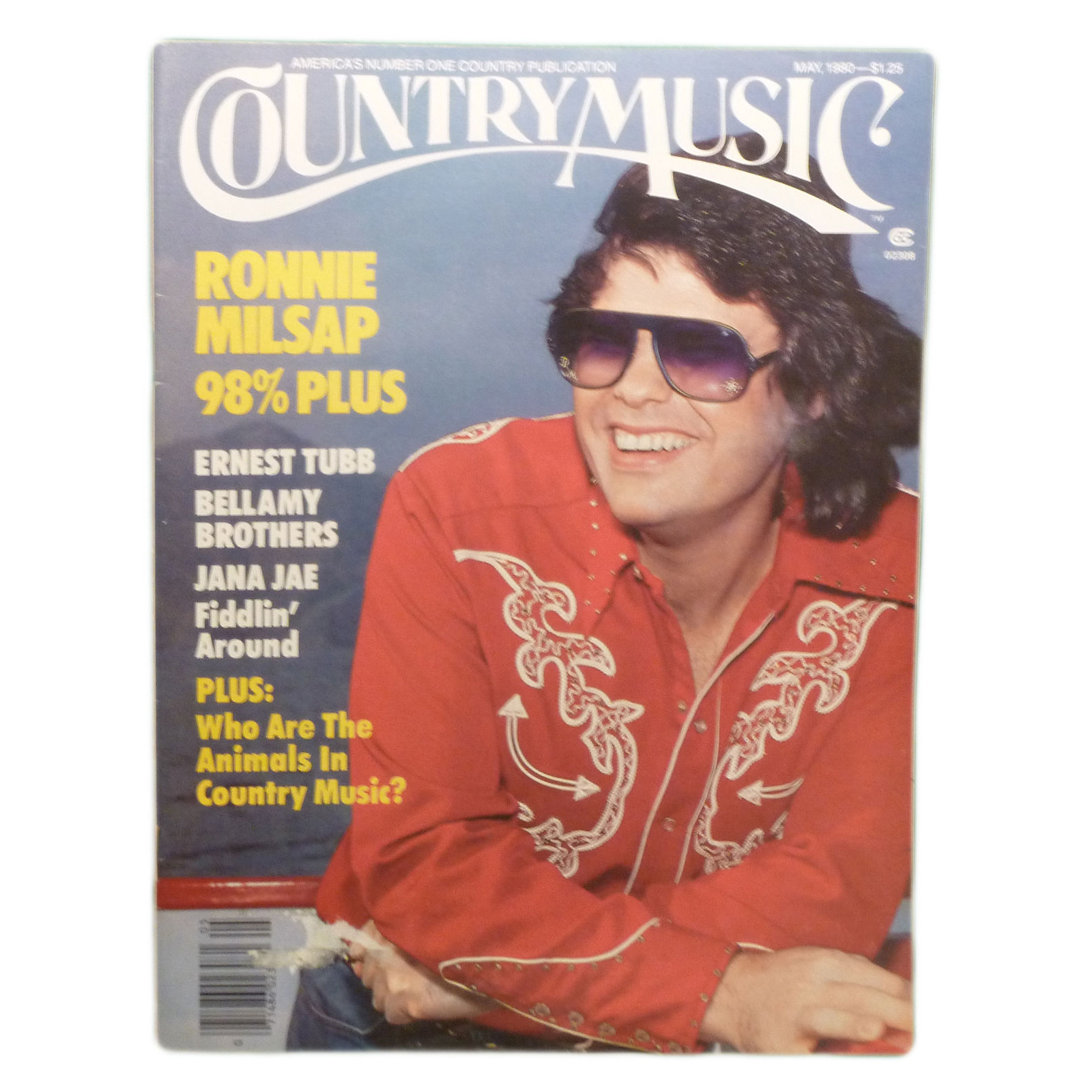 Country-Music-Magazine-Ronnie-Milsap-2