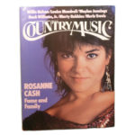 Country-Music-Magazine-Rosanne-Cash-2