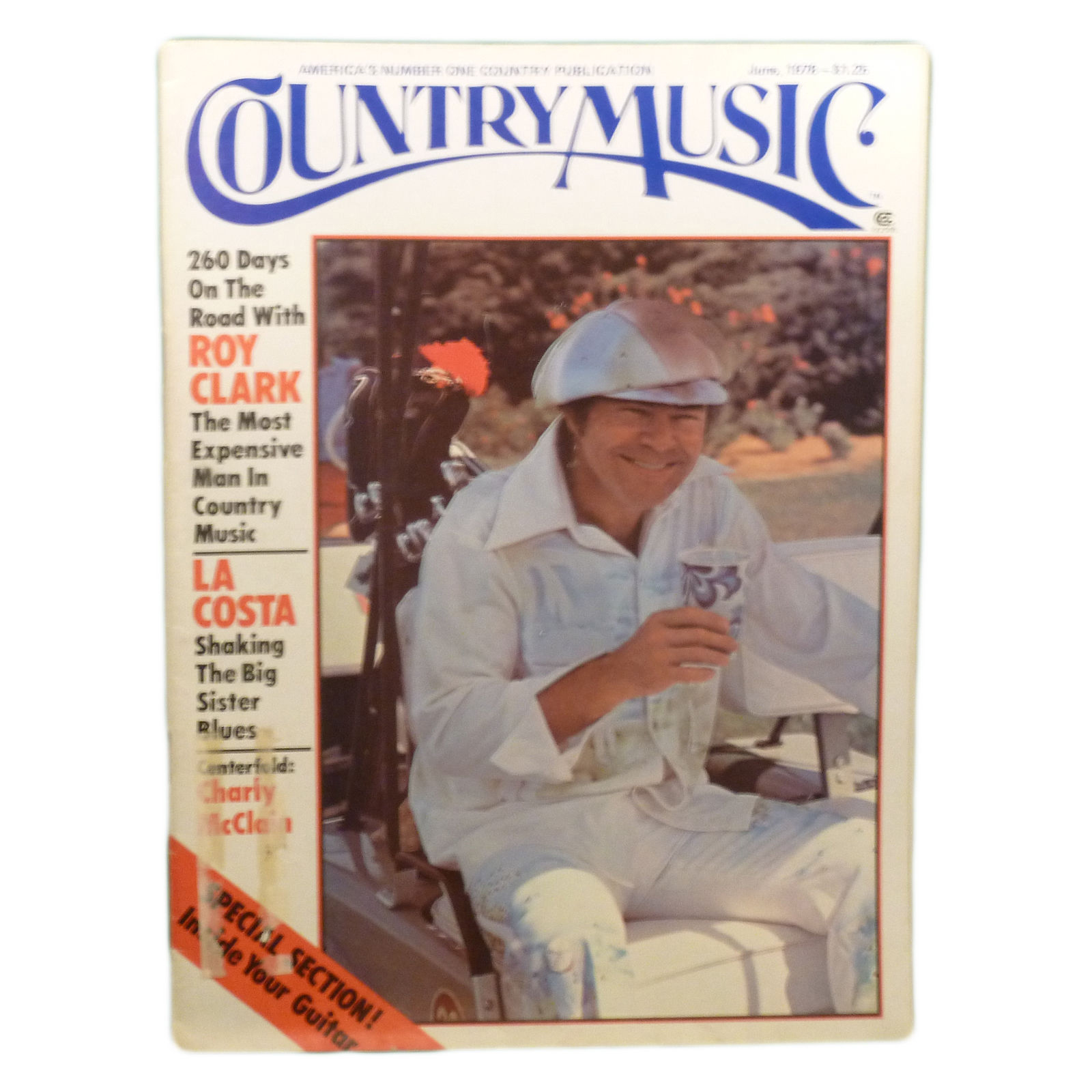 Country-Music-Magazine-Roy-Clark-2