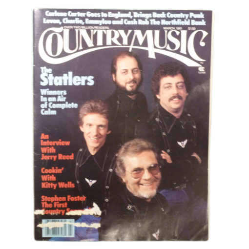 Country-Music-Magazine-Statler-Brothers