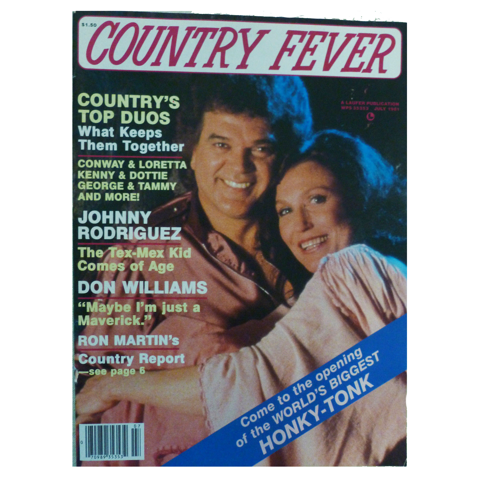 country-fever-magazine-loretta-lynn-conway-twitty