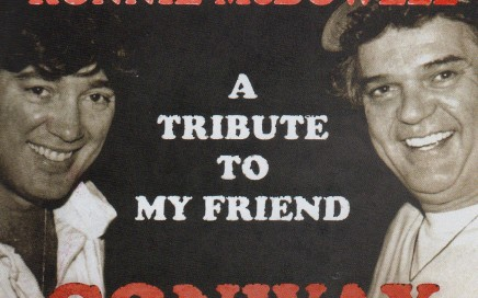 Ronnie-McDowell-A-Tribute-To-My-Friend-Conway-CD-Front
