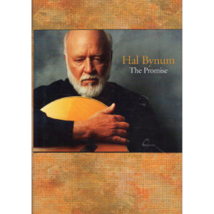 HAL BYNUM The Promise Book