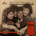 Girls Next Door LP